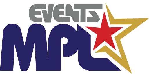 Events mpl logo